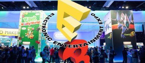 E3 2017: Resumen de la conferencia de Sony (PlayStation)