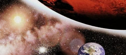 El planeta X – Nibiru | Las Tinieblas de la Mente - wordpress.com