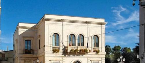 Elezioni Comunali 2017 a Cassano delle Murge: i risultati - baritoday.it