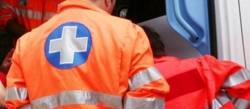 Grosseto, bambino di due anni ingerisce metadone e finisce in ospedale