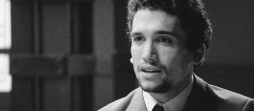 Il Segreto, puntate 18-23 giugno: Elias in arresto, torna Nicolas