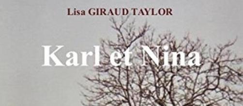 Karl et Nina - Lisa Giraud Taylor - P.L.B Editeur
