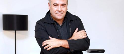 Las 'pullitas' e insultos entre comunicadores: del 'machirulo' y ... - vozpopuli.com