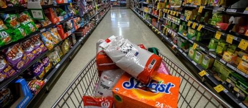 Los consumidores sabemos lo que compramos y las marcas intentan engañar al consumidor