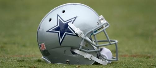 Minor NFL Transactions: 9/13/16 - profootballrumors.com