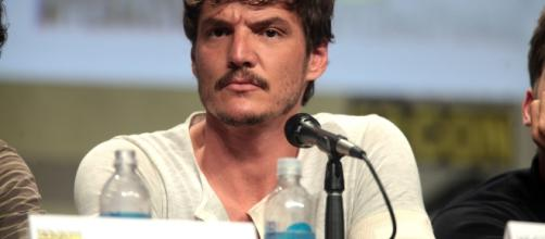 """""""Narcos"""" season 3 is slated to be released on August or September 2017. -Wikimedia Commons"""
