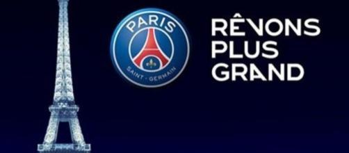 Quel va être l'avenir de ce footballeur parisien ?