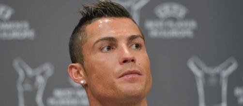 """Ronaldo si difende: """"Nel 2015 dichiarati al Fisco 203 milioni di ... - itasportpress.it"""