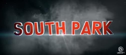 South Park: Phone Destroyer / screencap UbisoftUS YouTube