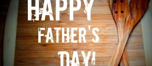 This Father's Day Give Dad Food Fit For a King | Gillian Farber - huffingtonpost.ca
