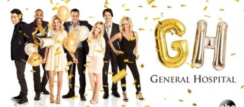 """New episode of """"General Hospital"""" on Wednesday and spoilers- hulu.com"""