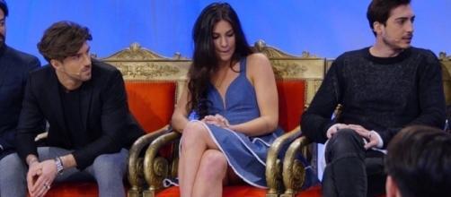 Uomini e Donne: l'instagramer Oscar Branzani è il nuovo tronista ... - panorama.it