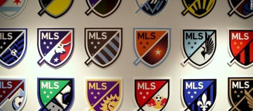Where these the four worst transfers in the history of the Major League Soccer?