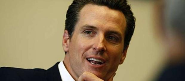 Campaign loyalists now in Newsom's inner circle - SFGate - sfgate.com