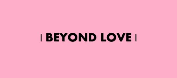 """Capa do álbum """"Beyond Love (Tribute to Manchester)"""" (Foto: Reprodução)"""