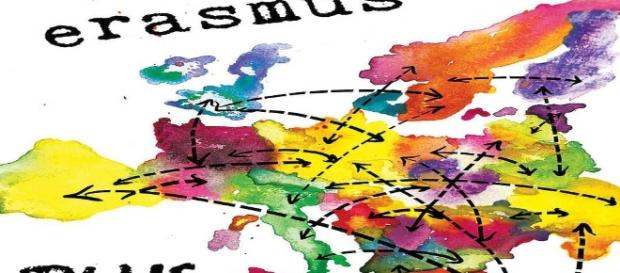 Come partecipare a Erasmus KA1 Mobilità Educazione per gli adulti - progettareineuropa.com