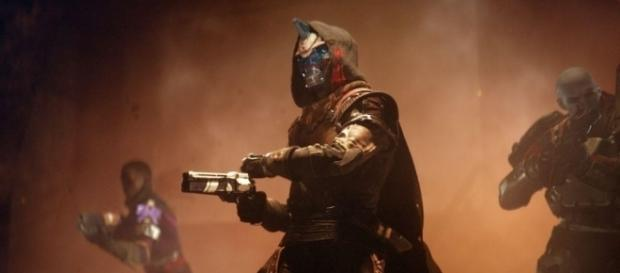 Destiny 2 News: Everything we know so far | Red Bull - redbull.com