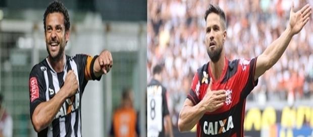 Dicas para ''mitar'' na sétima rodada do Cartola FC