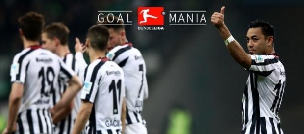 LB Goalmania - scribblelive.com