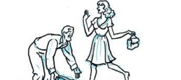 Lo que se esconde tras la idea de caballero
