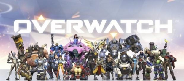Overwatch glitch may be resolved with latest patch [Image via Blasting News Image Library]