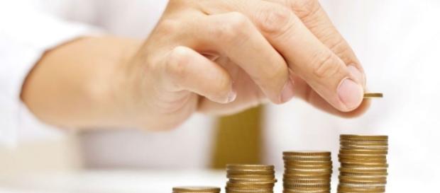 Reddito inclusione sociale: requisiti, cos'è e a chi spetta?