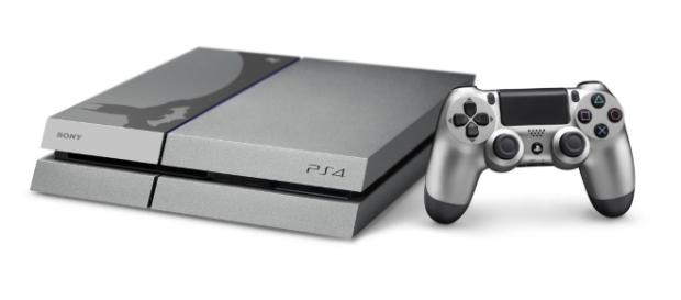 Sony Play Station 4 sales break yet another record since April