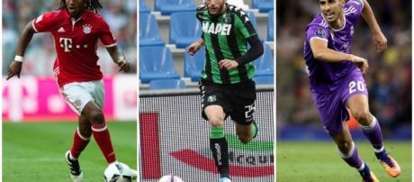 Europeo Under 21, le stelle da seguire secondo la Uefa - Tuttosport - tuttosport.com