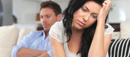 Atitudes que podem atrapalhar o casamento (Foto: Reprodução)