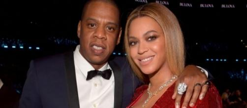 Beyoncé si prepara e prepara la sua casa per la nascita dei gemelli?