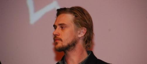 "Boyd Holbrook will not be reprising his role as Steve Murphy on ""Narcos"" season 3. - Flickr"