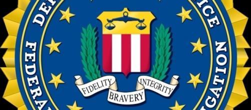 By Federal Bureau of Investigation, wikimedia
