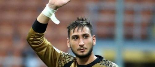 Calciomercato: Donnarumma alla Juventus? I bianconeri ci provano