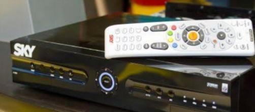 Canais HD que a SKY não oferece - eXorbeo -(Foto: eXorbeo.com)
