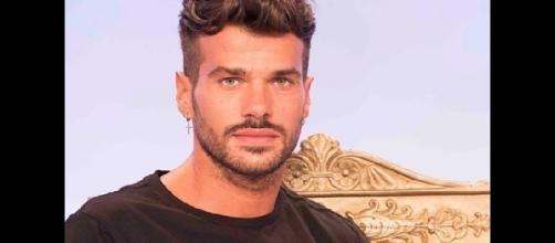 Claudio Sona fidanzato a ''Uomini e Donne'': le parole della redazione.