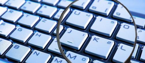 DNC hackers - Image via Pixabay