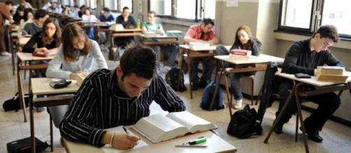 Esami di Stato 2017: dove sedersi e metodi per copiare durante gli esami