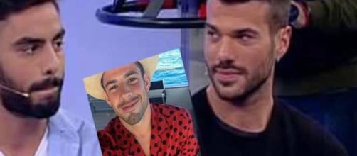 Gossip news su Claudio Sona dopo Uomini e Donne