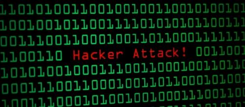 Hacker attacks Russia US election/ Photo by Byseyhanla creative commons wikimedia