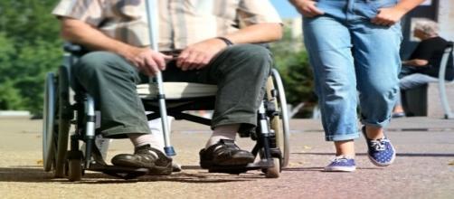 Inicia cumbre a favor de personas con discapacidad