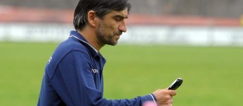 Ivan Juric vuole un Genoa giovane e grintoso