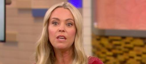 Kate Gosselin's son Collin not allowed to leave behavioral facility for 13th birthday: Youtube Screenshot