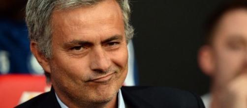 Lee las frases mas picantes de Mourinho | NexoGol - nexofin.com