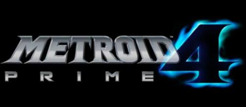 Metroid Prime 4 - First Look - Nintendo E3 2017 | Nintendo/YouTube