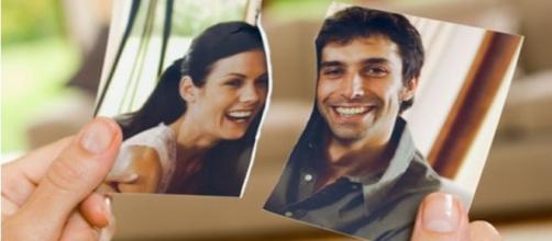 7 frases ditas em um término de relacionamento (Foto: Reprodução)