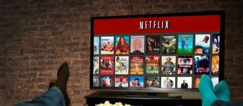 Novità Netflix giugno 2017: debutti e ritorni di stagione - lineadiretta24.it