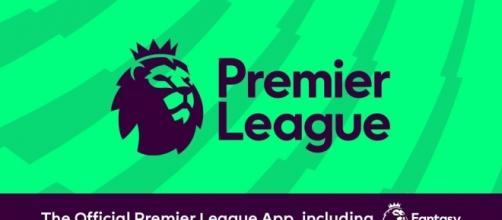 Premier League, ecco il calendario