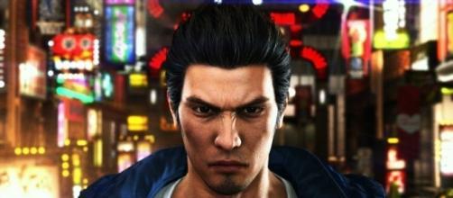 Preview: Yakuza 6 | SEGA Nerds - seganerds.com