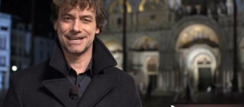 Replica Stanotte a Venezia in streaming