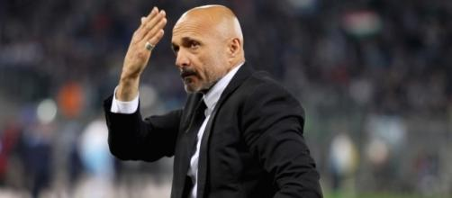 Roma, Spalletti: 'Ecco tutti i motivi per cui ho scelto l'Inter'